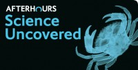 science-uncovered-2012-marketing-graphic-banner_113048_1
